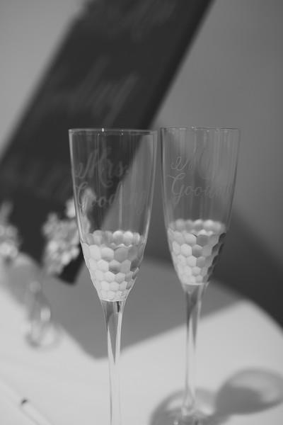 unmutable-wedding-gooding-0552-2.jpg