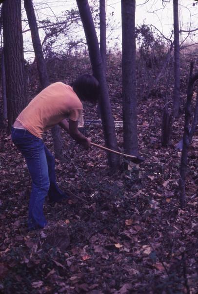 Cabin 1975 - 004.jpg