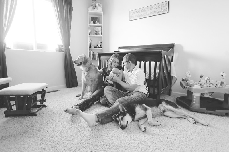 Aiden McFarland Newborn ~ 8.2014-232.jpg