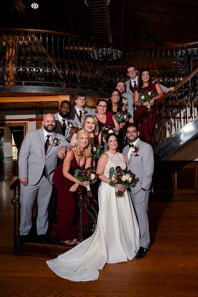 wedding (439 of 1070).jpg