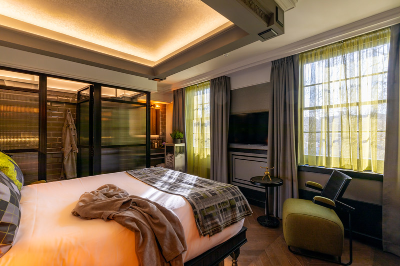 argyle hotel-821.jpg