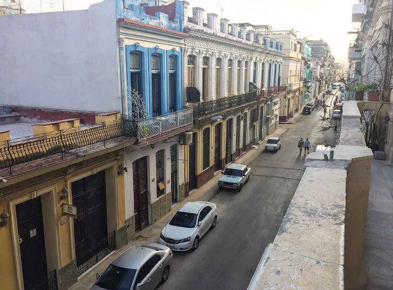 Cuba 192.jpg
