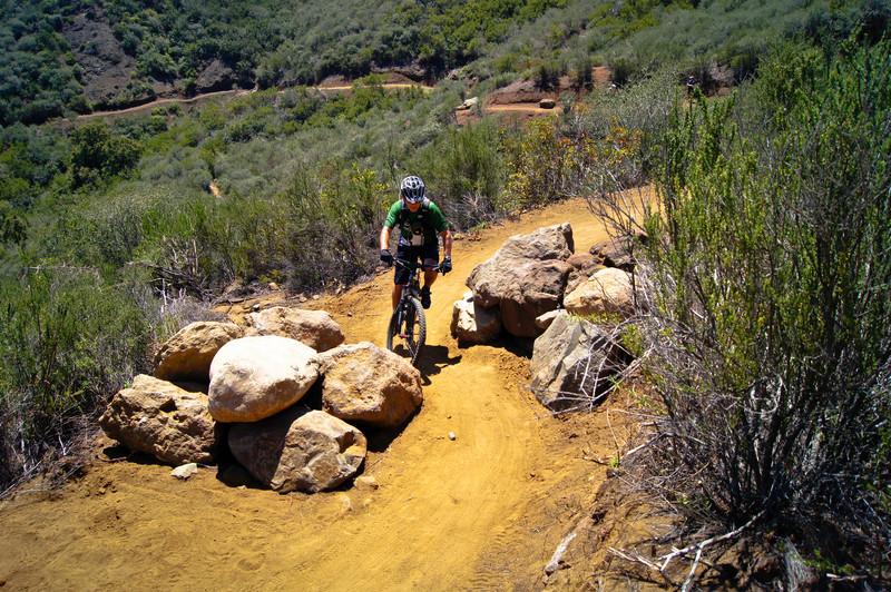 20120421166-Malibu Creek State Park, Hike Bike Run Hoof.jpg