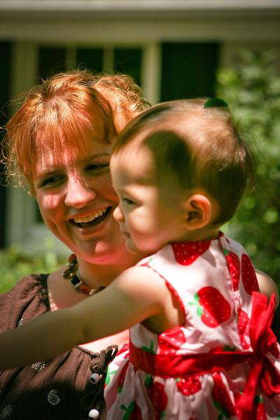 2009-07-12_Madison-101.jpg