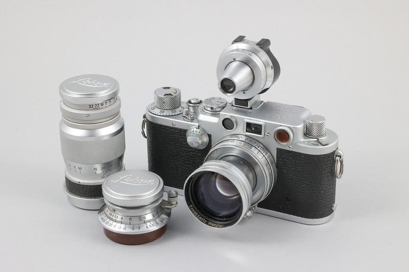 Photography / Camera Museum