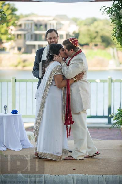 bap_hertzberg-wedding_20141011172707_D3S0685.jpg
