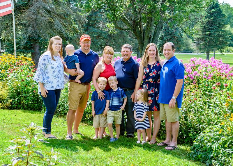 Freeman-family2018-014.jpg