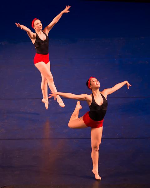 LaGuardia Senior Dance Showcase 2013-485.jpg