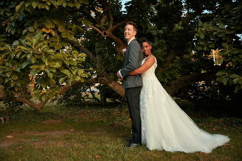 B+D Wedding 128.jpg