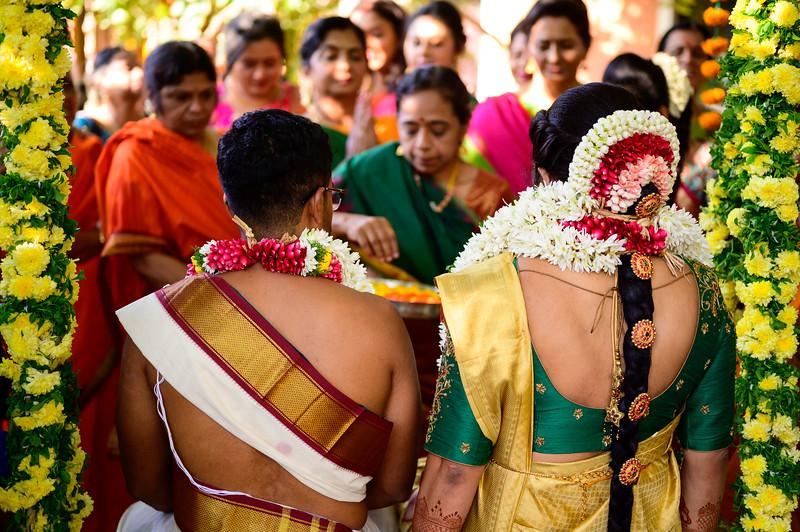 2019-12-Ganesh+Supriya-5243.jpg