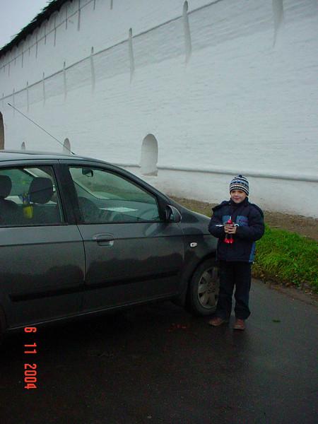 2004-11 Ярославль 10.JPG