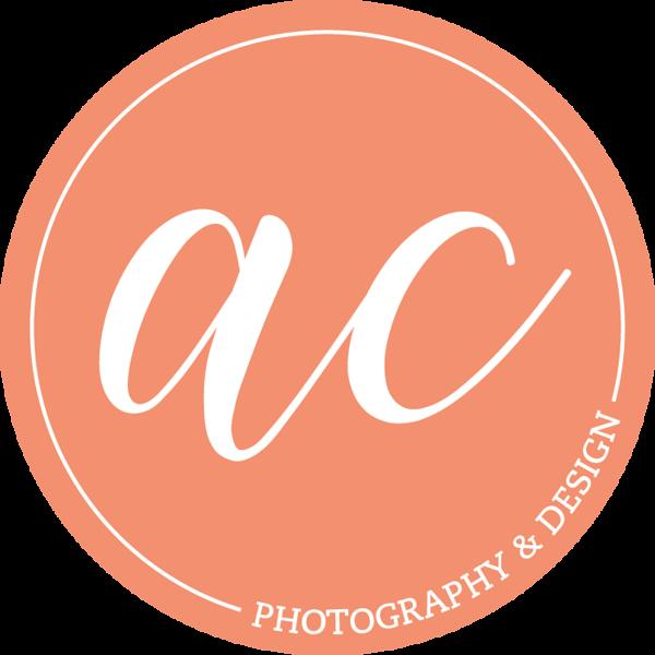 Amber Chestnut_Logo.png