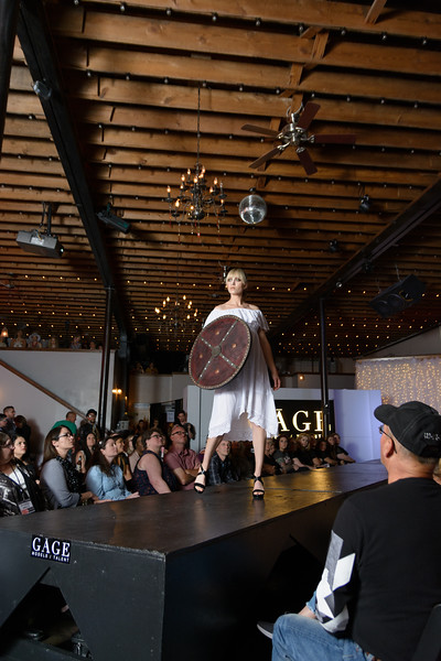 Knoxville Fashion Week 2019 Thursday-275.jpg