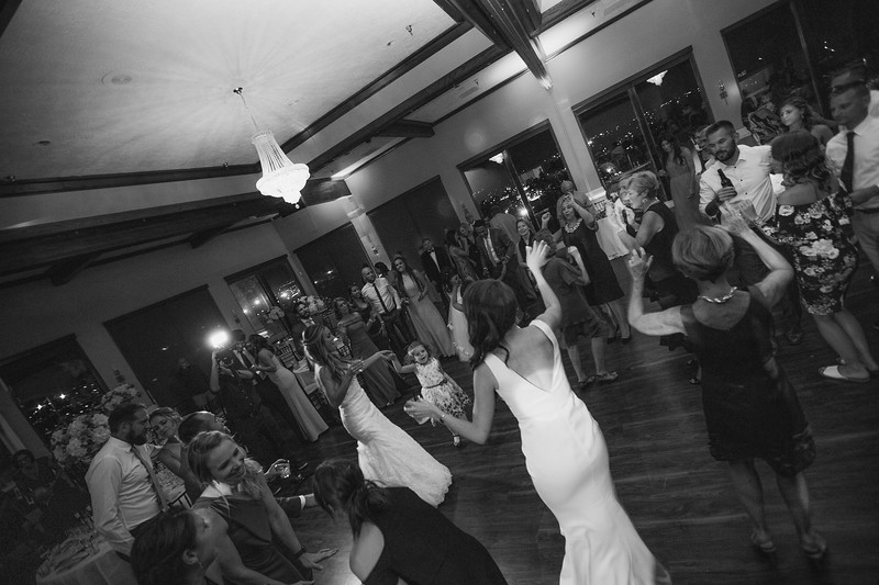 Reception (148 of 181).jpg