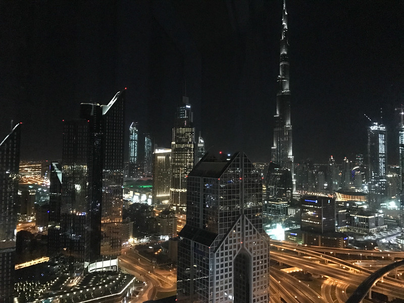 Dubai-107.jpg