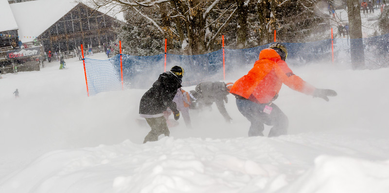 54th-Carnival-Snow-Trails-280.jpg