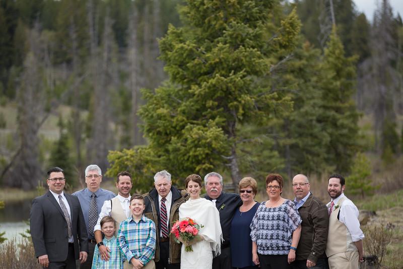 G&D Wedding Formals-88.jpg