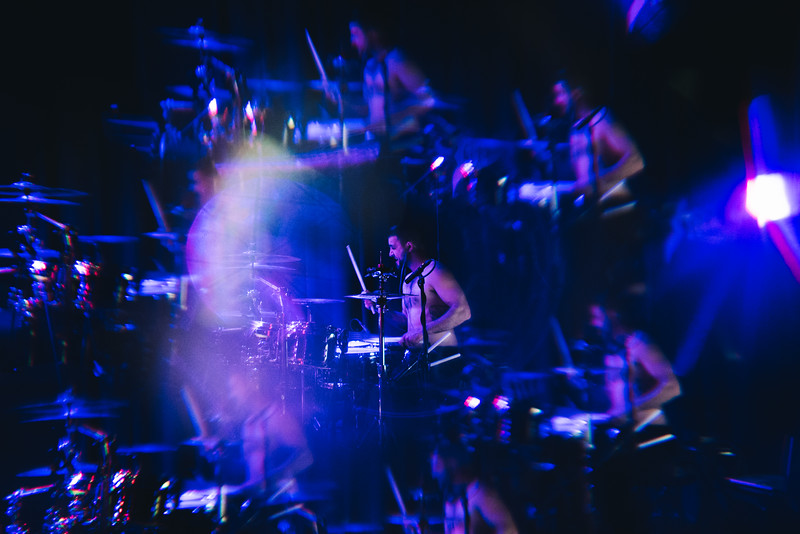 Pittsburgh Concert Photographer - Steel City Sabath-227.jpg