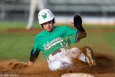 2021-06-03 Riverside @ Woodgrove Baseball