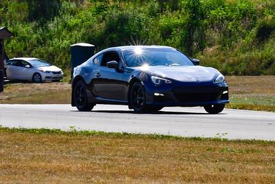 2020 SCCA July TNiA Pitt Race Interm Blk Twin