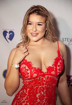 Nicole Procyk