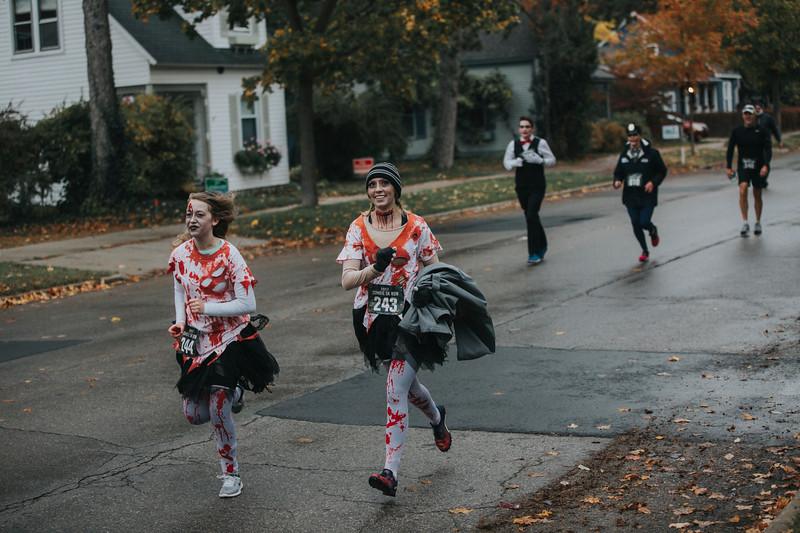 ZombieRun2017-0269.jpg