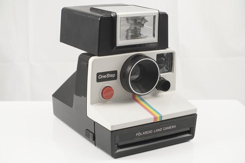 _polaroidOneStep00198.JPG