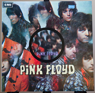 How to Buy Pink Floyd
