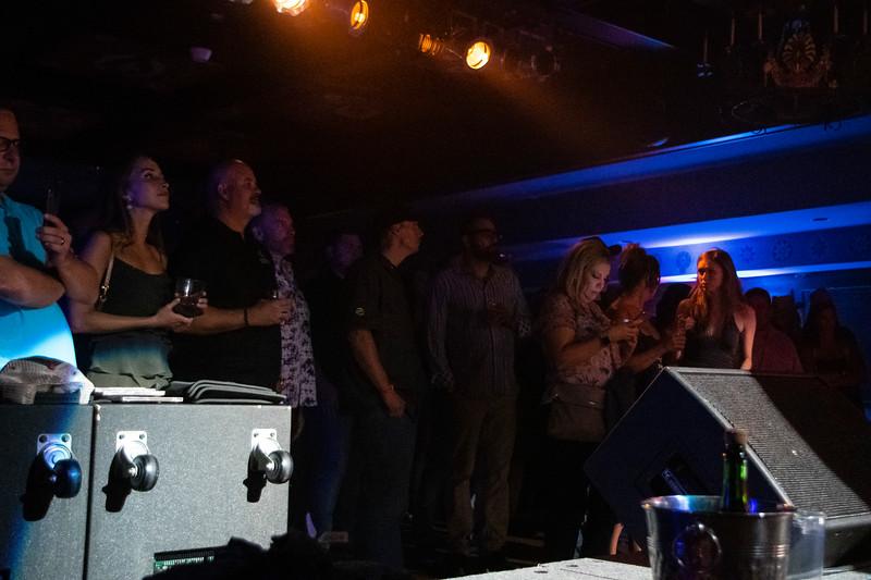 KFEST-2019-Chris Weaver Band1567.jpg