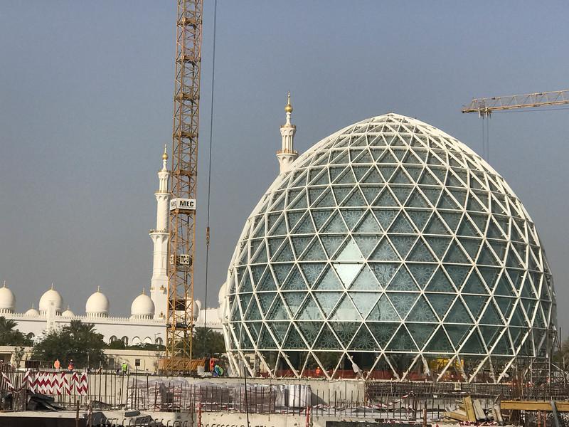 Abu Dhabi-208.jpg