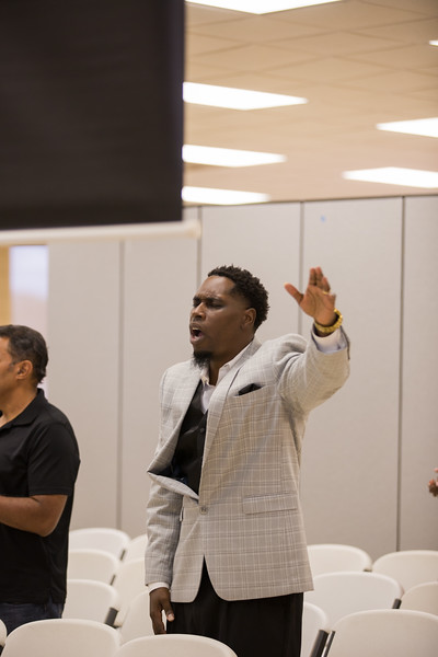Speaking Event Photos-9.jpg