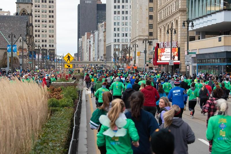 Parade2019 - 144.jpg