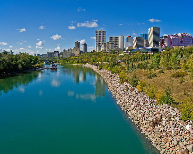 skyline_river1.jpg