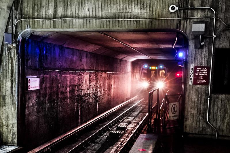 DC Metro - Yellow Line Chinatown-4.jpg
