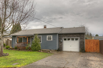 5070 7th Ave  Keizer