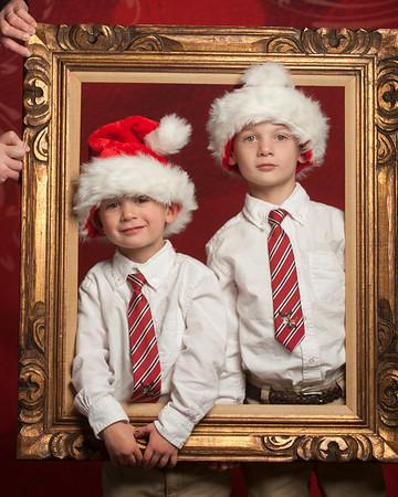 2014-11-09 Devine Christmas