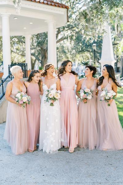 JessicaandRon_Wedding-183.jpg