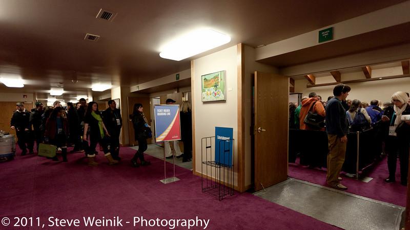 Sundance-43.jpg