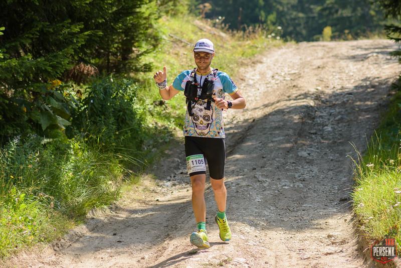 2017-08-19_PersenkUltra2017-07-Cirikova_Carkva-089.jpg