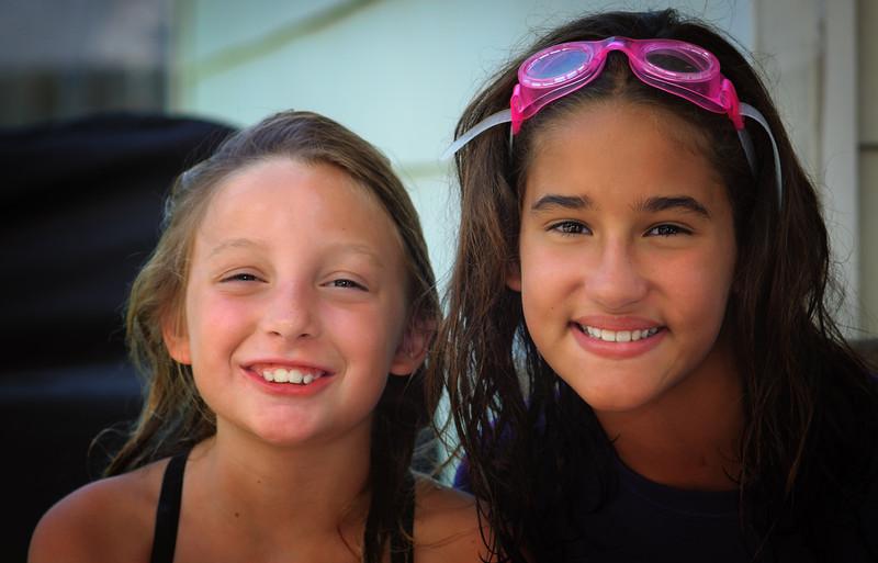 CC and Lauren--2.jpg