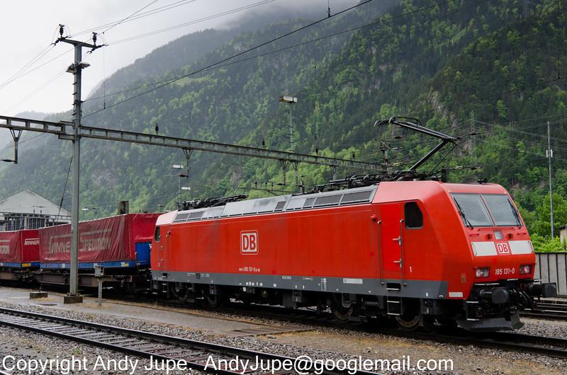 185131-0_a_41051_Erstfeld_Switzerland_22052013.jpg