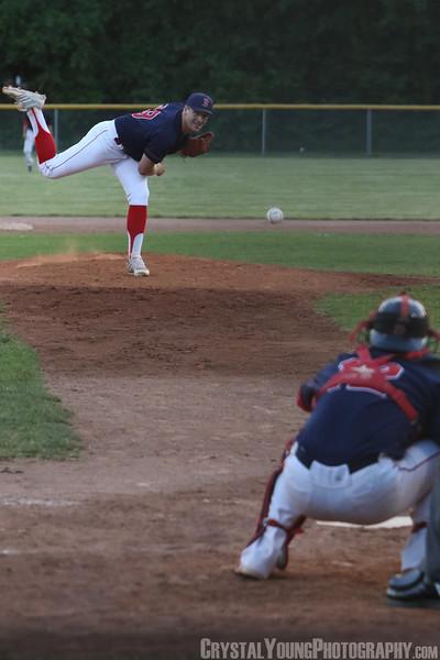Brantford Red Sox-9009.jpg
