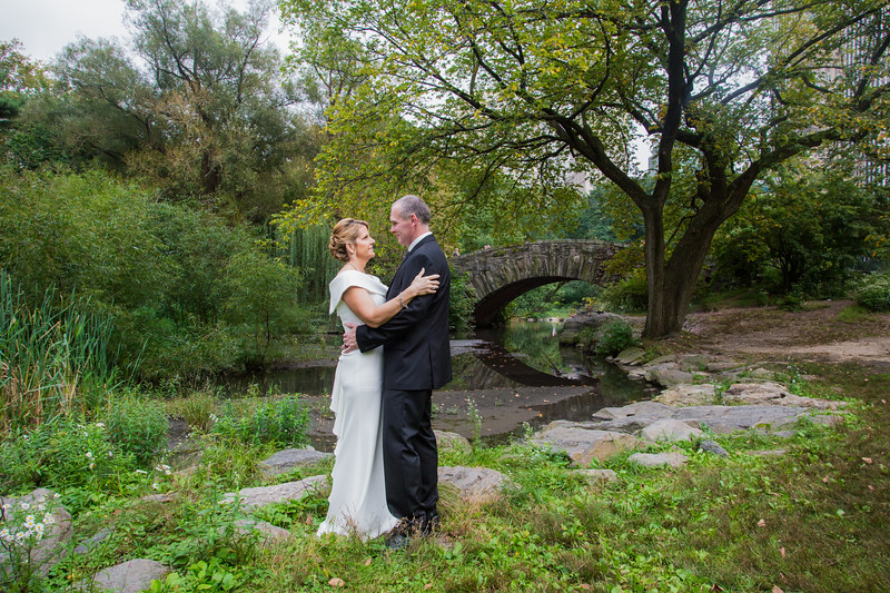 Central Park Wedding - Susan & Robert-33.jpg