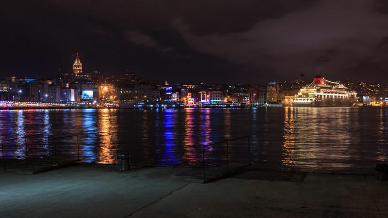raw_20121111_istanbul_-296.jpg