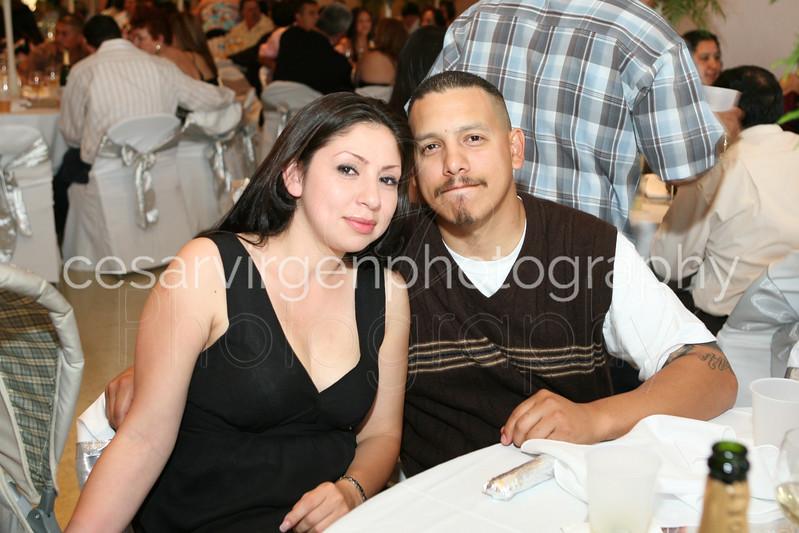 Veronica y Leonel0471.jpg