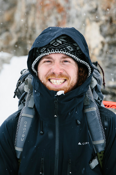 200124_Schneeschuhtour Engstligenalp_web-433.jpg