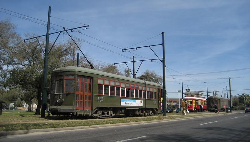 New Orleans Streetcar-Infrogmation-flickr.jpg