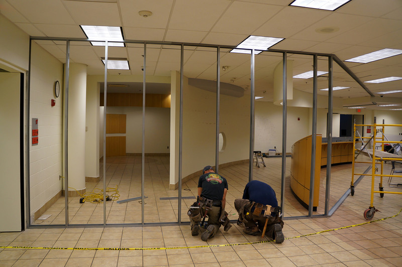 Jochum-Performing-Art-Center-Construction-Nov-19-2012--27.JPG