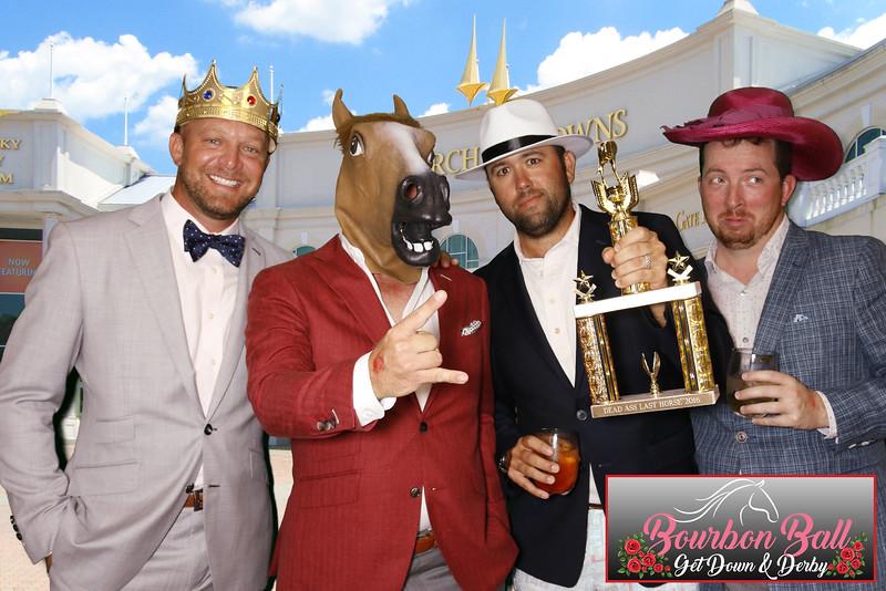JLSB 3rd Annual Bourbon Ball_56.jpg