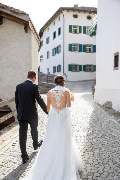 Hochzeit-Martina-und-Saemy-8230.jpg